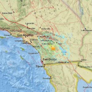 earth-quake-advisory